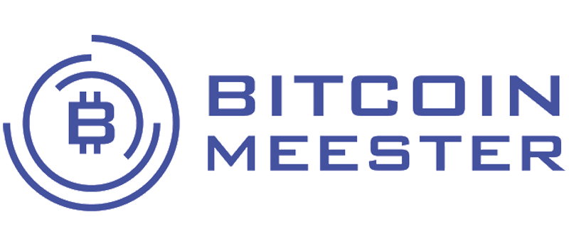 Koop je cryptovaluta bij Bitocoinmeester